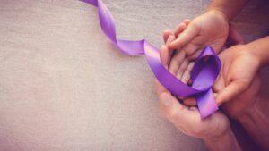 Παγκόσμια ημέρα νόσου Alzheimer
